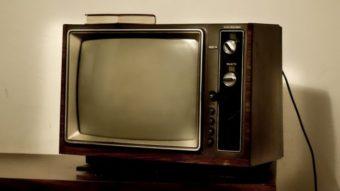 Anatel muda prazo para desligamento da TV analógica em três capitais