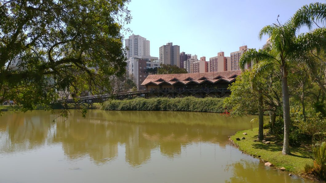 Foto registrada com o Asus Zenfone 5Z
