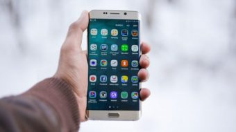 Como ativar ou desativar o Smart Lock no celular [Android]