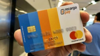 RecargaPay Prime+ muda limite para boleto e irrita clientes