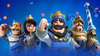 8 dicas para jogar Clash Royale