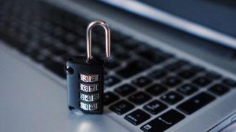 617 milhões de contas roubadas de 16 sites vazam na dark web