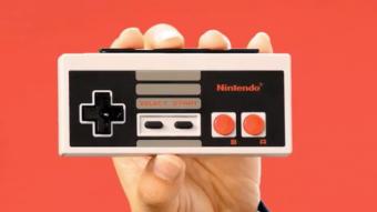 Quais controles funcionam no Nintendo Switch?