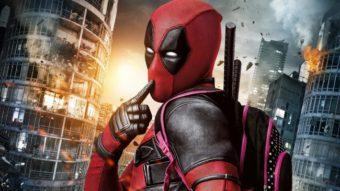 Disney+ não terá Deadpool; filmes violentos da Fox devem ir para Hulu