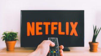 Como fazer a Netflix reproduzir sempre em Full HD