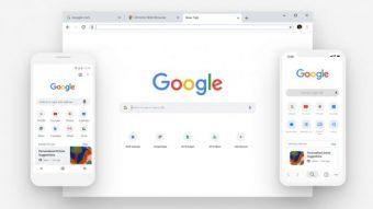 Google Chrome 75 é lançado com modo de leitura escondido