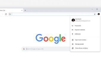Google Chrome ganha nova interface para comemorar 10 anos