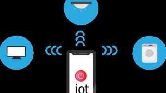 Como proteger dispositivos IoT [smart TVs, speakers e câmeras IP]