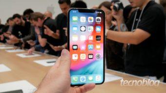 Apple abre pré-venda do iPhone XR, XS, XS Max e Watch Series 4 no Brasil