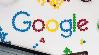 Quais são os melhores Doodles do Google?