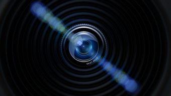 O que são dados EXIF de fotos e como encontrá-los ou escondê-los
