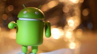 Dez anos de Android: como surgiu o sistema móvel mais usado do mundo