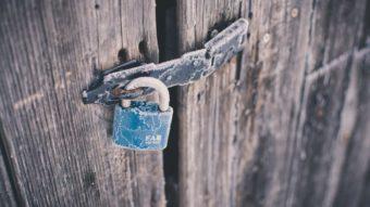 5 ajustes de segurança para evitar que seu Facebook seja invadido