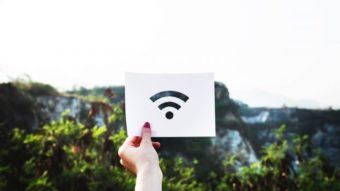 4 coisas sobre segurança do Wi-Fi que você precisa saber