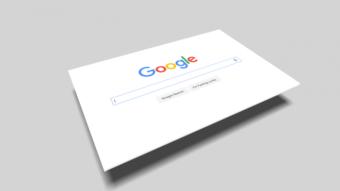 13 Easter Eggs úteis do Google (Busca)