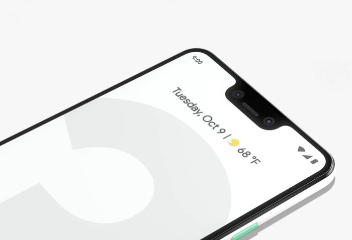 Google Coral aparece em teste com Snapdragon 855 e Android Q