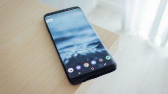 Google fará leilão para mudar buscador padrão em Androids na Europa