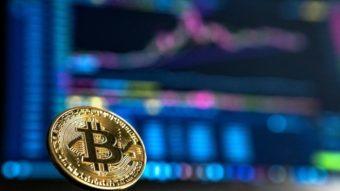 O que é bitcoin? [como comprar e acompanhar a cotação]