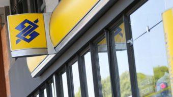 Banco do Brasil fora do ar: sistema sofre instabilidade nesta sexta (27)