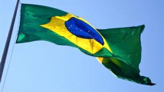 Após falha no MTE, dados de 9 milhões de brasileiros são liberados de graça