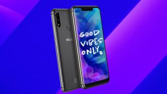 Blu lança Vivo XI por R$ 899 com câmera dupla e garantia para tela quebrada