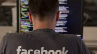 O que sabemos sobre o ataque ao Facebook que afetou 90 milhões de contas