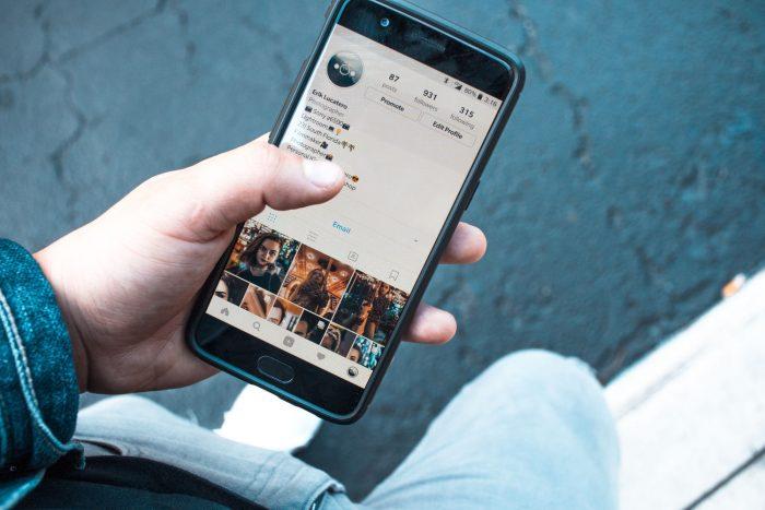 Instagram combate curtidas falsas e serviços que vendem seguidores – Tecnoblog