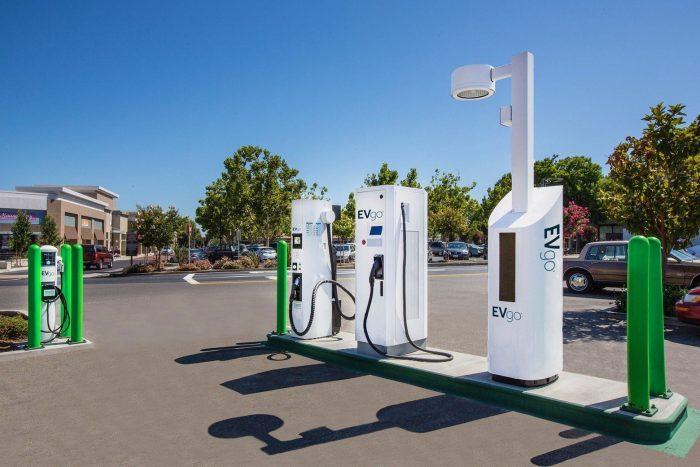Google Maps mostrará estações de recarga para carros elétricos – Tecnoblog
