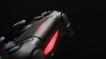 4 jogos lançados só para PlayStation 4 em 2018