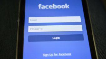Como saber se suas fotos privadas vazaram no bug do Facebook