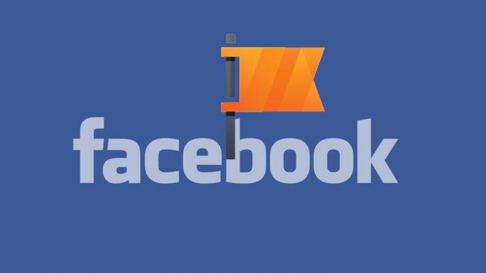 Facebook Pages / como fazer uma página no facebook
