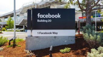 Facebook aceita pagar multa de US$ 5 bilhões por violação de privacidade
