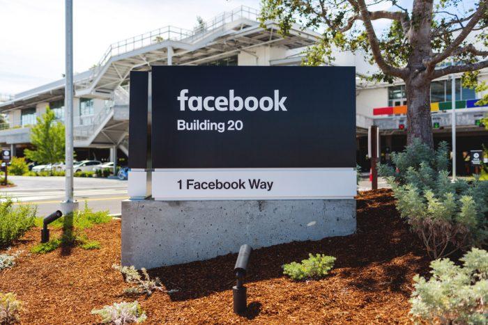 facebook-way