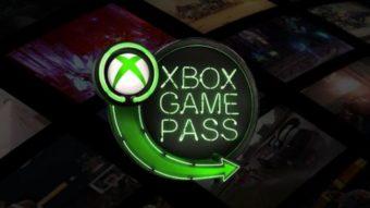 Xbox Game Pass para PC muda de preço após fim do beta