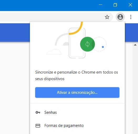 Google Chrome 70 finalmente le permite desactivar el inicio de sesión automático del navegador 3