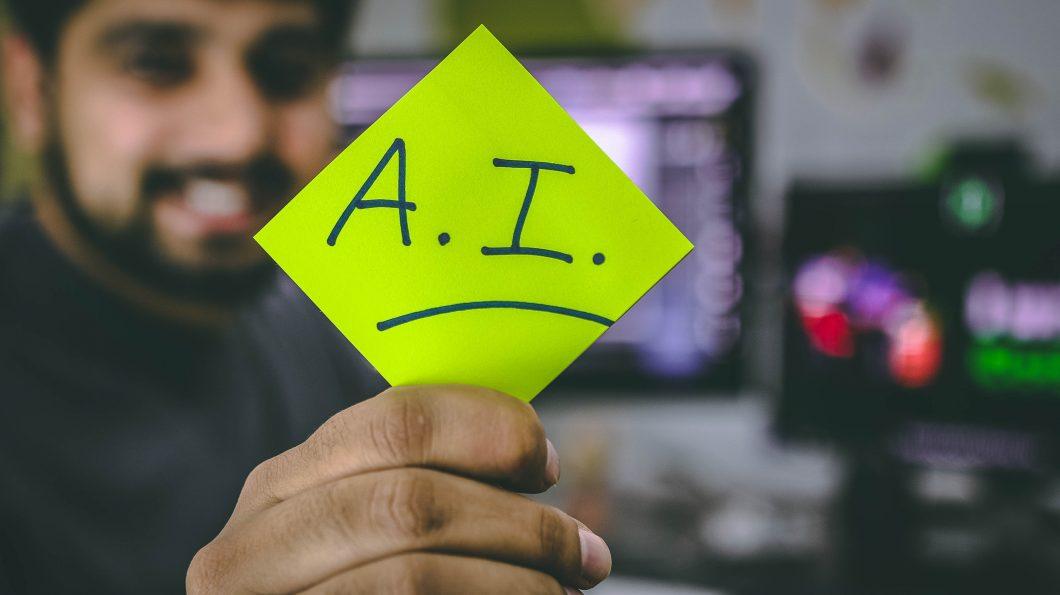 O que é inteligência artificial? – Tecnoblog