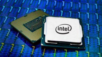 Chips Intel lançados nos últimos 5 anos têm falha incorrigível