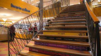 Depois de fechar Fnac, Livraria Cultura pede recuperação judicial