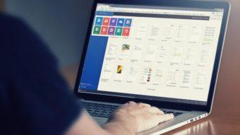 Como ativar o Office 2019, Office 2016, Office 2013 ou Office 365