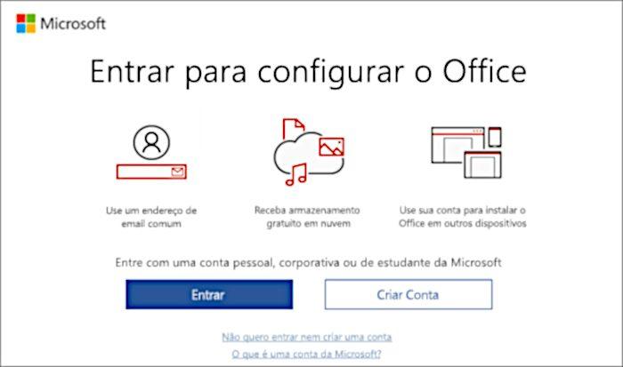ativador-windows-7-definitivo-todas-as.html