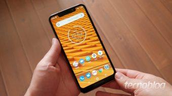 5 fatos sobre gadgets em 2018: celulares com (e sem) notch, muitas câmeras, wearables e mais
