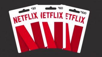 Netflix é a maior consumidora de tráfego da internet