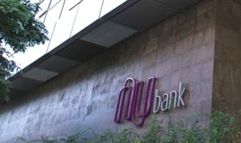 Nubank, iFood e Loggi não exigem diploma universitário para contratar