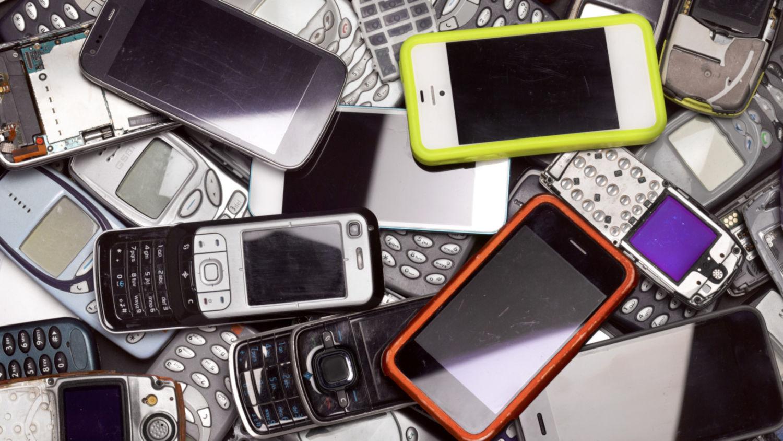 O que é obsolescência programada? – Tecnoblog