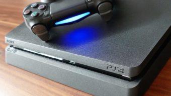 Sony enfim deixará usuários do PlayStation 4 mudarem nome na PSN