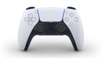 Tudo sobre o PS5; Sucessor do PlayStation 4 [Atualizado]