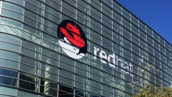 IBM confirma compra da Red Hat por US$ 34 bilhões