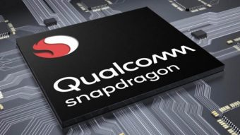 Snapdragon 675 traz otimização para jogos e suporte a câmera tripla