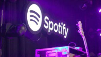 Dez anos de Spotify: como o serviço mudou a indústria da música