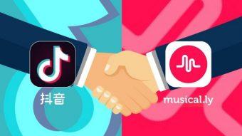 Dona do TikTok (Musical.ly) ultrapassa Uber como startup mais valiosa do mundo